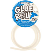 All Temp Standard Glue Roll